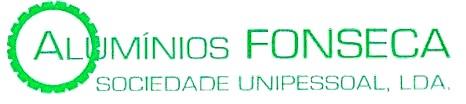 Logo_GrandeC