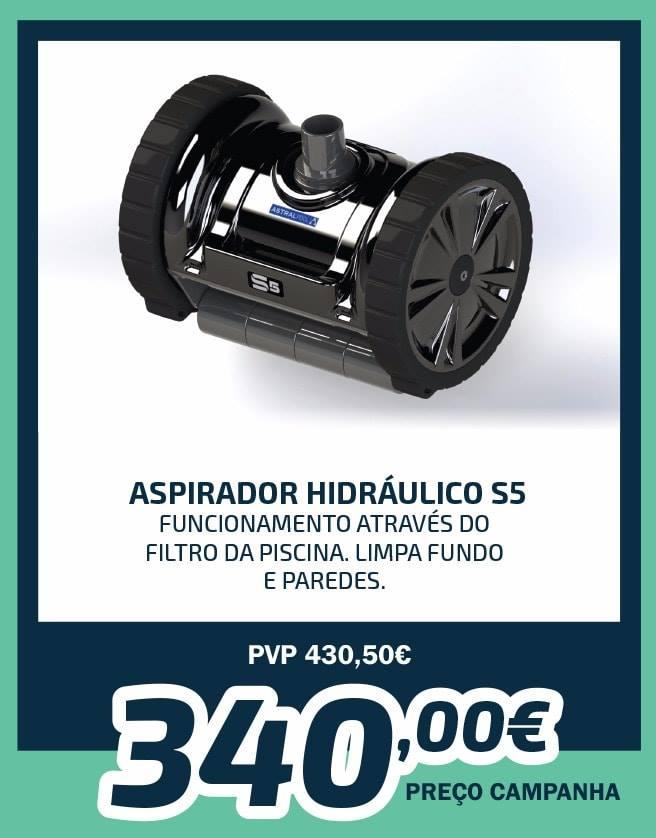 aspiradorcamp