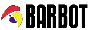 barbot