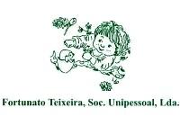 Fortunato Teixeira