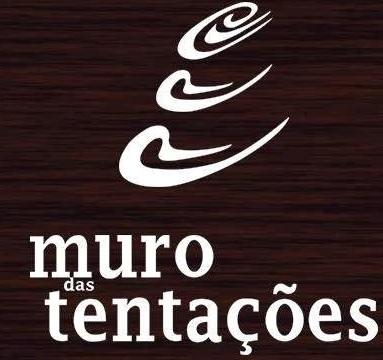 Muro Tentacoes