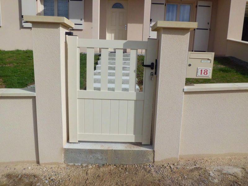 Porta Beje