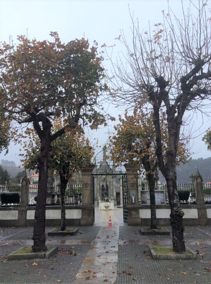 Cemiteriodefornelo.jpg