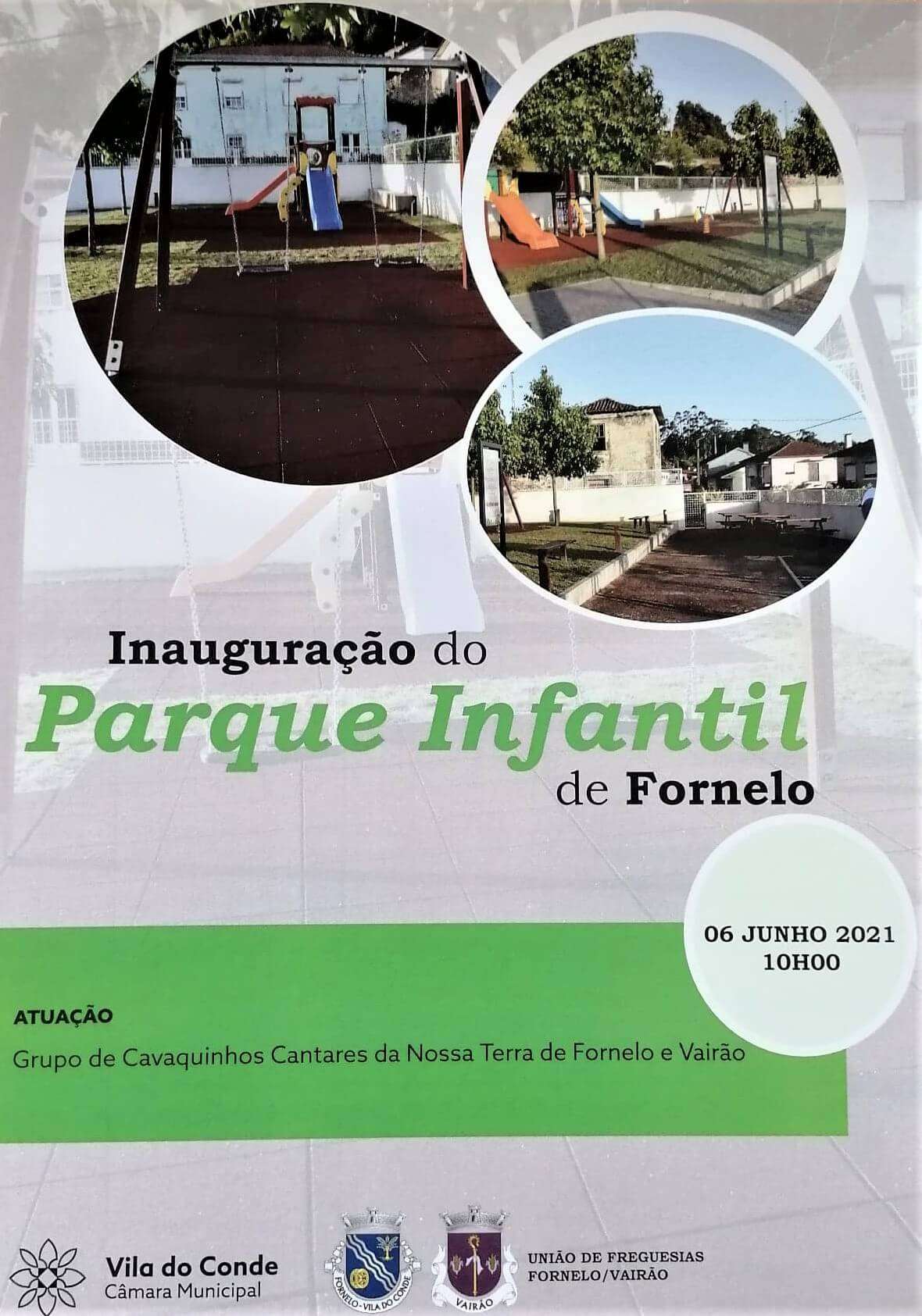 InauguracaoParqueInfantil.jpg