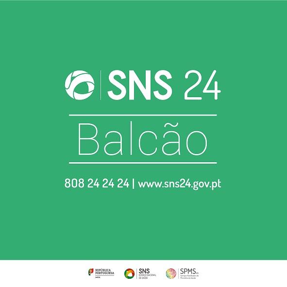 balcaosns24.jpg