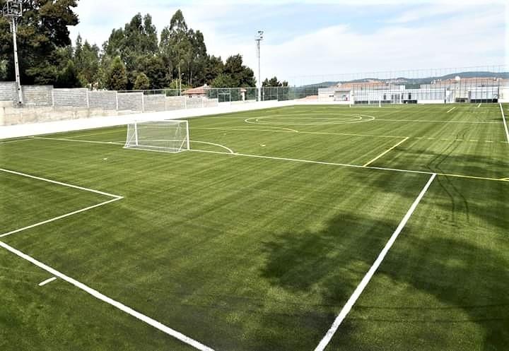 campodesportivo