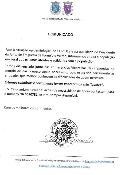 comunicado5