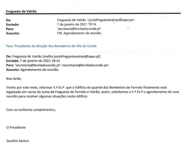 emailquartel