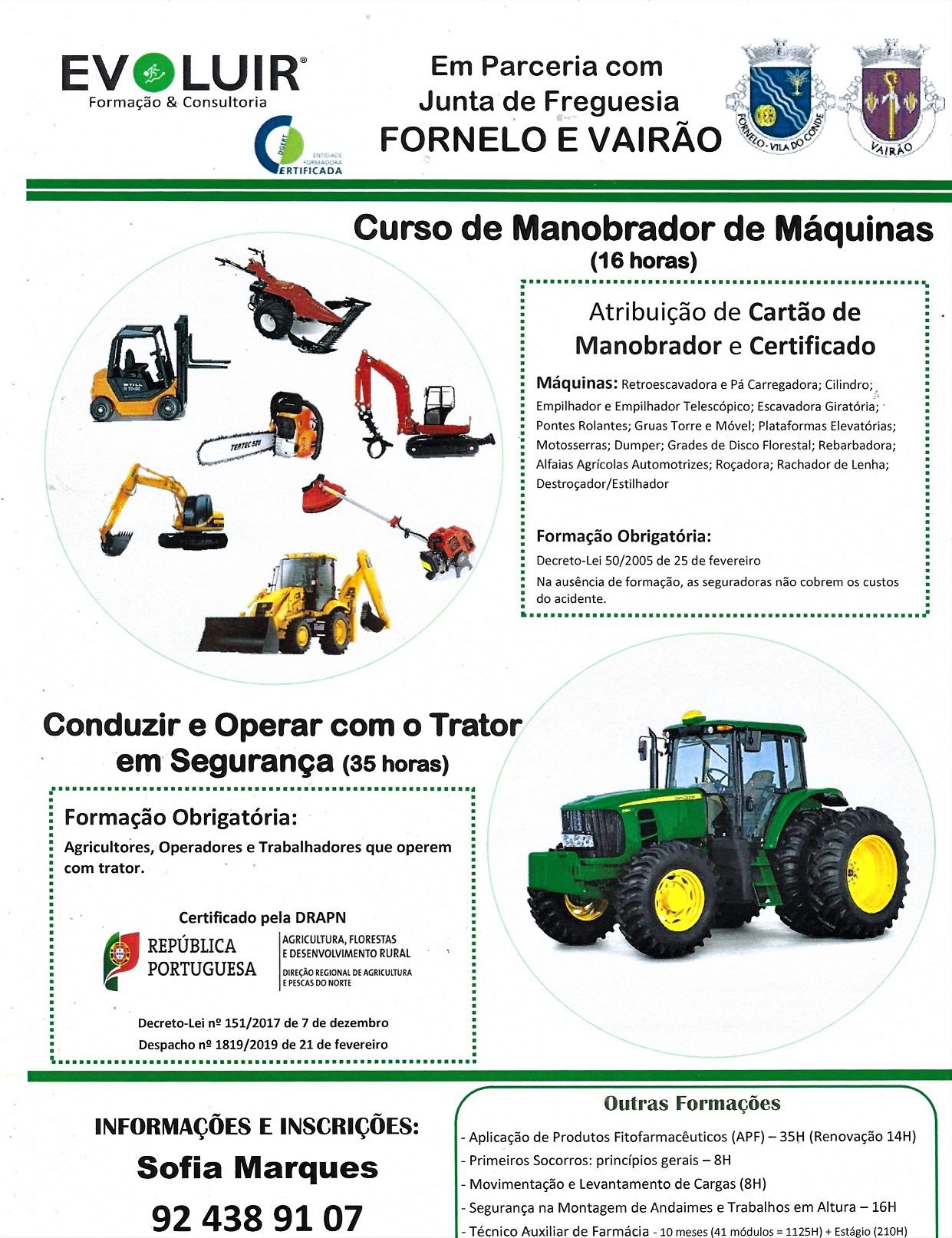 formacaomanobradordemaquinas1.jpg