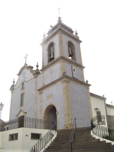 igreja3