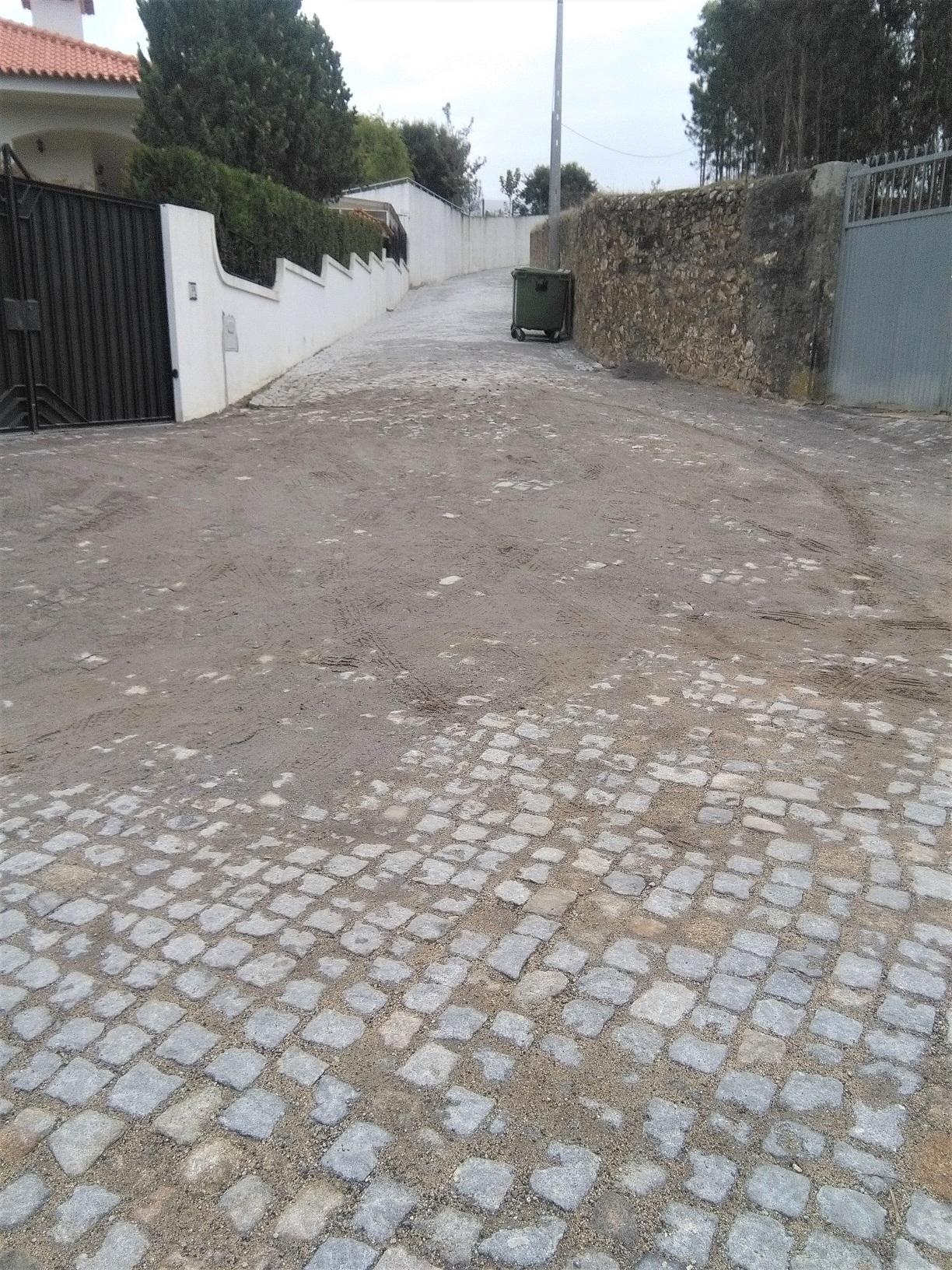 pavimento3