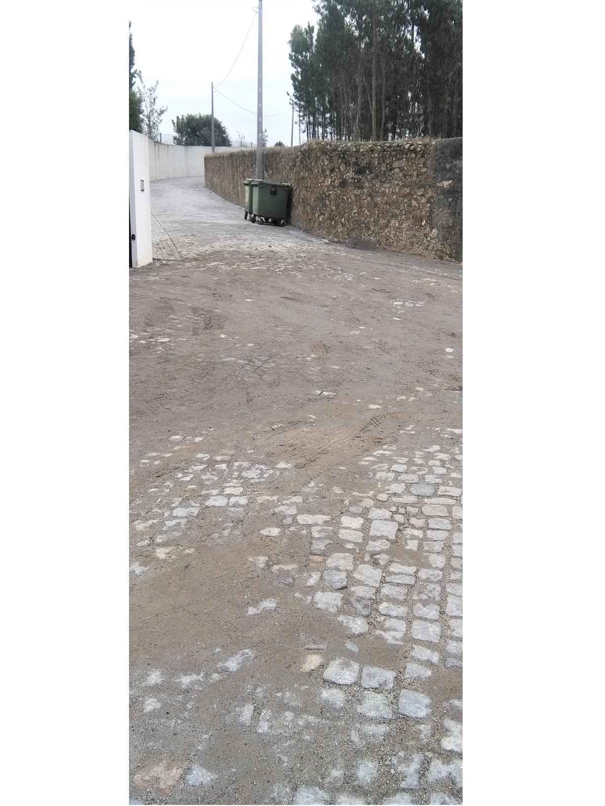 pavimento4