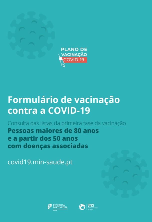 https://www.sabemais.pt/fich/ficheiros/image/JuntaForneloevairao/planovacinacao.jpg