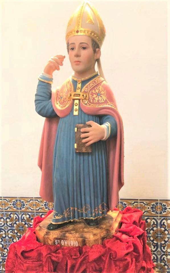 santoovidio