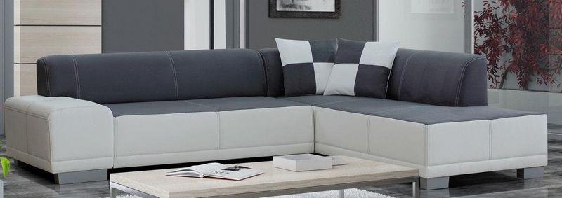 sofa19