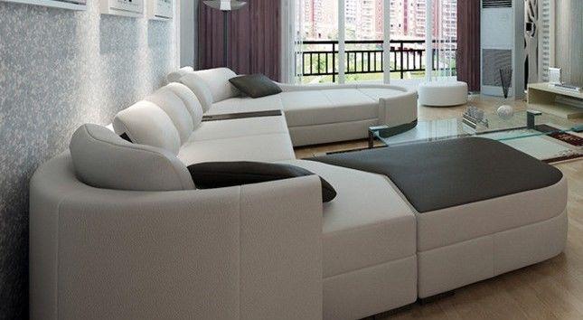 sofas3