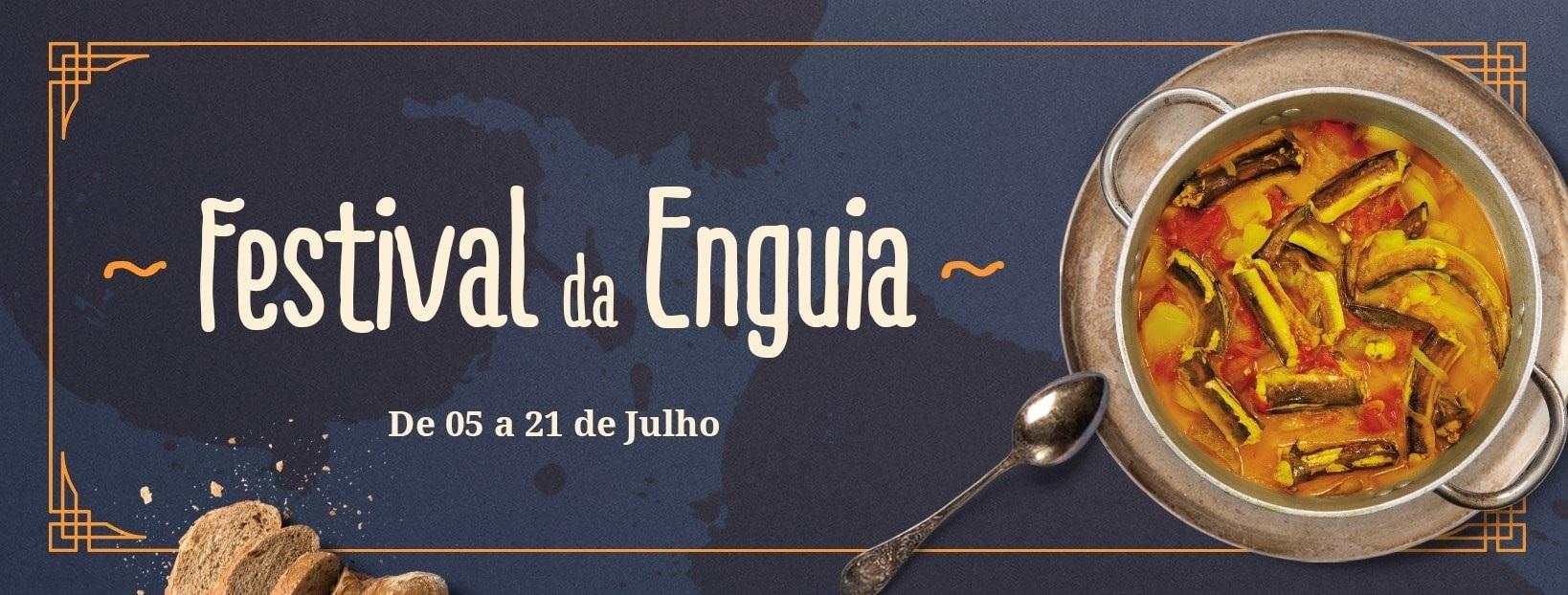 enguiafestival