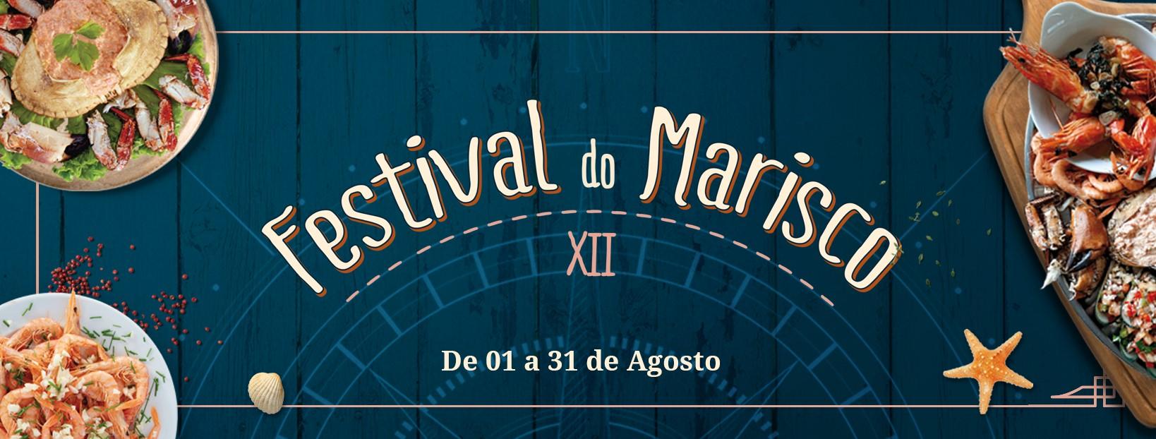 festivalmarisco