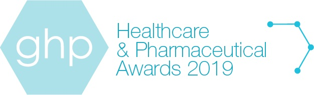healthcare-pharmaceutical-awards-2019