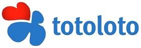 totoloto.jpg