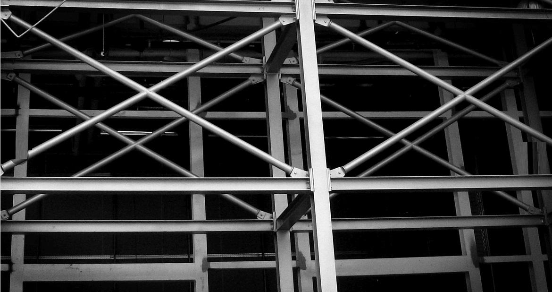 estrutura14