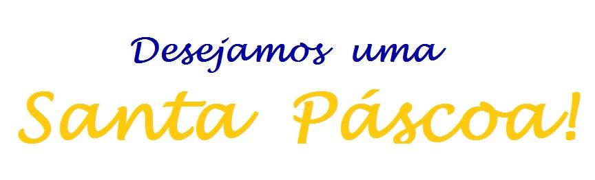 santapascoa